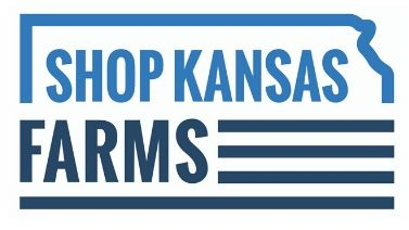 Shop Kansas Farms